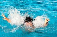 مصرع طفلتين شقيقتين غرقا في حمام سباحة بالغردقة