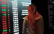 البورصة الخليجية: تباين معدلات الاسهم الرئيسية اليوم الاحد