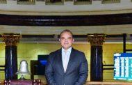 رئيس البورصة المصرية يوافق على اقتراح لجنة البنوك بإدراج الشركات العائلية