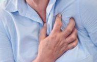 ارتفاع هرمون التوتر فى الجسم يعرضك للإصابة بارتفاع ضغط الدم