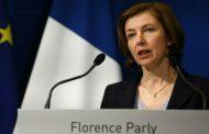 وزيرة الدفاع الفرنسية: نسعى نحن ودول الناتو لحماية أوروبا وليس لمواجهة الصين