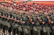 حقيقة نشر وحدات الجيش اللبناني في جميع المناطق اللبنانية