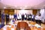 بروتوكول تعاون بين وزارة التضامن الإجتماعي والوكالة اليابانية لتطبيق منهجية جديدة