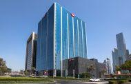 الإمارات العربية المتحدة تقفز للمرتبة الرابعة كأفضل وجهة عالمية للعيش والعمل