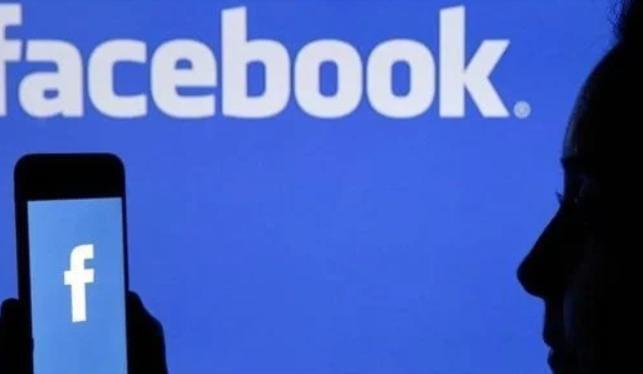 مرة أخرى..عطل جديد يضرب فيسبوك وإنستجرام