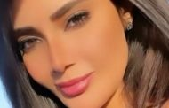 دكتورة المشاهير.. داليا عبدالغني تعود ببرنامج جديد عن الصحة و الجمال