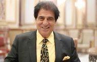 أباظه: حدث تاريخي لإستضافة مصر قمة المناخ الـ 27