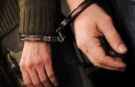 القبض على عاطلين تخصصوا في تزوير مستندات رسمية بحلوان