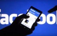 عاجل | تطبيق فيسبوك يعود للعمل من جديد