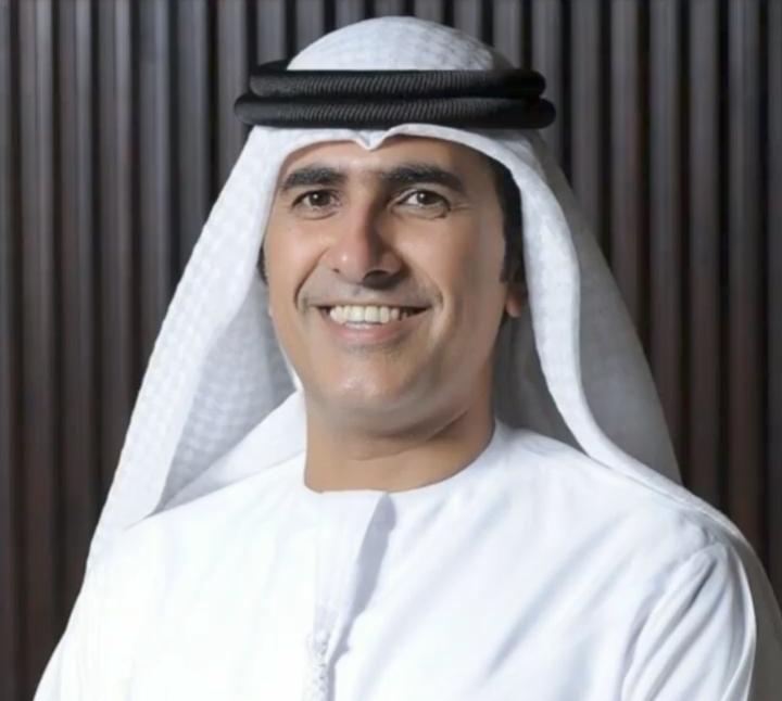 سالم بن سلطان القاسمي: استضافة الإمارات لإكسبو حصاد لمسيرة بناء وطن بمعايير عالمية