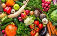 أسعار الخضروات والفاكهة في مصر اليوم الأحد 3-10-2021