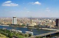 العظمى في القاهرة 28.. حالة الطقس في مصر اليوم الإثنين 18-10-2021