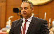 اجمل التهانى القلبيه من كمال حسنين رئيس حزب الريادة