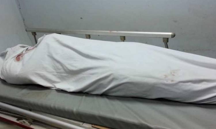 نيابة المعادي تأمر بتشريح جثة الأجنبي المتوفي بشقة المعادي